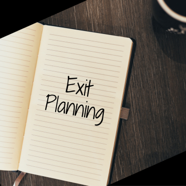 exitplanning