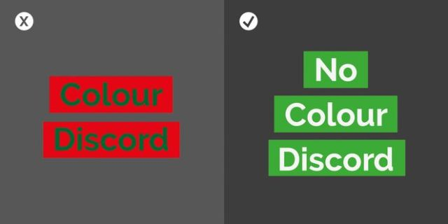 14_ColourDiscord1-tb-662x0