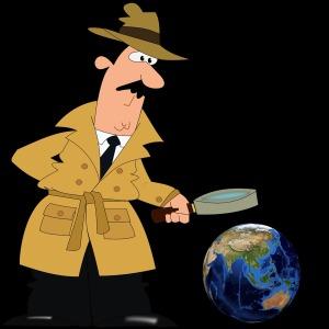 World_Detective