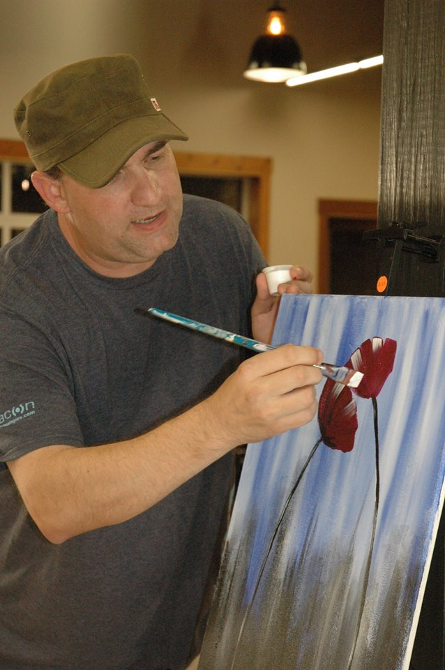 Neal_Painting