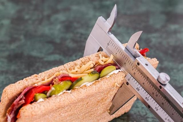 bread-calories-diet-37417